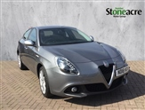 Alfa Romeo Giulietta 1.6 JTDM-2 120 Super 5dr