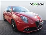 Alfa Romeo Mito 0.9 TB TwinAir Speciale 3dr
