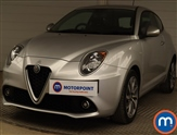 Alfa Romeo Mito 0.9 TB TwinAir Super 3dr