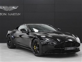 Aston Martin DB11 V12 Amr 2Dr Touchtronic Auto