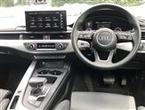Audi A4 Allroad 45 TFSI Quattro Sport 5dr S Tronic