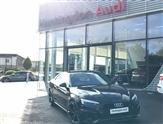 Audi A5 35 TDI Edition 1 2dr S Tronic