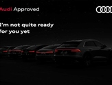 Audi A6 Black Edition 2.0 Tdi Ultra 190 Ps S Tronic Auto