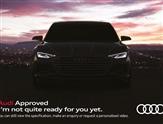 Audi Q5 40 TDI Quattro Black Edition 5dr S Tronic