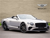 Bentley Continental 4.0 V8 2dr Auto