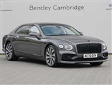 Bentley Flying Spur 6.0 W12 4dr Auto