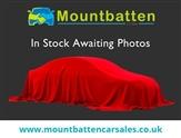 BMW 1 Series 1.6 116I M SPORT 5d 135 BHP