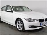 BMW 3 Series 2.0 320I SE 4d AUTO 181 BHP