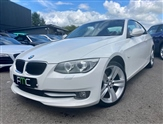 BMW 3 Series 2.0 318I SE 2d 141 BHP **Red Leather - Xenons - Full History**