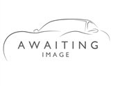 BMW 3 Series 2.0 320i SE Touring 5dr Auto