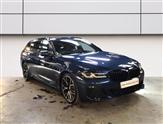 BMW 5 Series 520d MHT M Sport 5dr Step Auto Diesel Estate