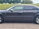 Chrysler 300C CRD RHD DIESEL AUTOMATIC