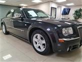 Chrysler 300C 3.0 V6 CRD SE 4dr Auto