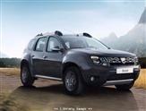 Dacia Duster 1.5 dCi 110 Prestige 5dr