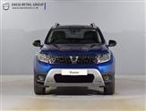 Dacia Duster 1.3 TCe 130 SE Twenty 5dr