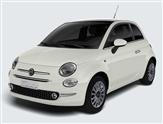 Fiat 500 1.0 70hp Mild Hybrid Lounge