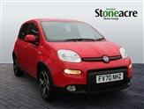 Fiat Panda 1.0 Mild Hybrid Sport [5 Seat] 5dr