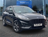 Ford Kuga 1.5 EcoBoost 150 ST-Line First Edition 5dr