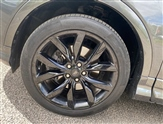 Ford Kuga 2.0 TDCi ST-Line X 5dr 2WD