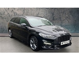 Ford Mondeo 2.0 EcoBlue ST-Line Edition 5dr