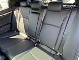 Honda Civic 1.0 VTEC Turbo 126 EX 5dr CVT Hatchback