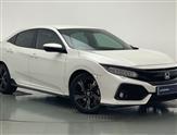 Honda Civic 1.5 VTEC Turbo Sport 5dr