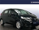 Honda Jazz 1.3 i-VTEC SE Navi 5dr CVT