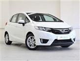 Honda Jazz 1.3 SE 5dr