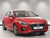 Hyundai I30 1.0T GDI SE Nav 5dr
