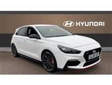 Hyundai I30 2.0T GDI N Performance 5dr