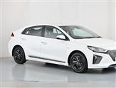 Hyundai Ioniq Ioniq