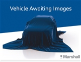 Hyundai Tucson 1.7 CRDi Blue Drive Go SE 5dr 2WD DCT