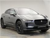 Jaguar I-Pace 294kW EV400 HSE 90kWh 5dr Auto