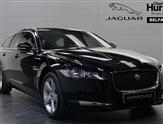 Jaguar XF 2.0i Portfolio 5dr Auto