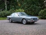 Lancia Flavia Auto