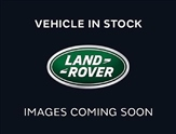 Land Rover Discovery Sport 2.0 D150 S 5dr 2WD [5 Seat]