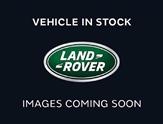 Land Rover Range Rover Evoque 2.0 D200 HSE 5dr Auto