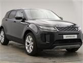 Land Rover Range Rover Evoque 2.0 D200 SE 5dr Auto