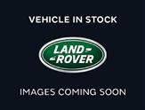 Land Rover Range Rover Sport 5.0 V8 S/C 575 SVR 5dr Auto