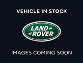 Land Rover Range Rover Velar 2.0 D240 R-Dynamic HSE 5dr Auto