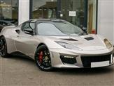 Lotus Evora EVORA 400