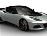 Lotus Evora Sport