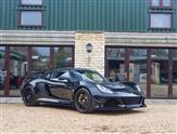 Lotus Exige 3.5 V6 380 Sport 2Dr
