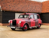 LTI Fairway Auto