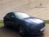 Maserati Levante 70/2020 Automatic
