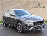 Maserati Levante 2020 Automatic