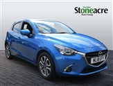 Mazda 2 1.5 115 GT Sport Nav+ 5dr