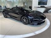 Mclaren 720S V8 2dr SSG Auto
