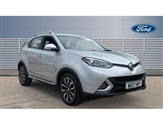 Mg GS 1.5 TGI Exclusive 5dr