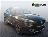 Mg ZS 1.0T GDi Excite 5dr DCT